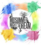 A Midsummer Night's Dream - Coming Soon!
