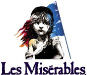 Les Misérables-Coming soon to TBSHS!