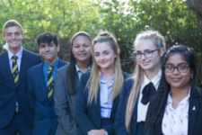 Sixth Form Open Evening for Entry September 2018