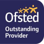 Ofsted Report - Outstanding!